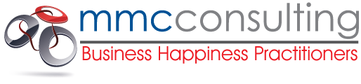 MMC Consulting
